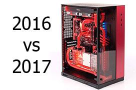 ¿Vale la pena esperar a 2017 para renovar tu ordenador?
