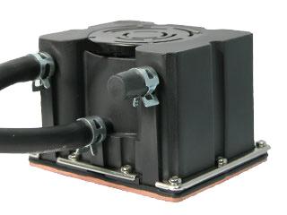 Cooler Master AquaGate Mini. Agua para todos, Imagen 3