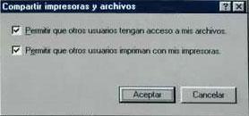 Red ethernet de dos ordenadores, Imagen 3