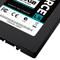 Aumenta el rendimento de tu disco duro utilizando un SSD como caché