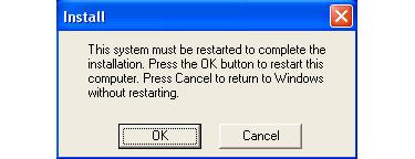 Cómo manejar el software, Imagen 5