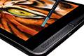 Nvidia Shield Tablet Wifi