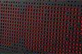 Antec AMP SP1 y SP Zero Bluetooth Speakers