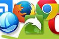 Los 6 mejores navegadores para Android