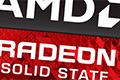 AMD SSD R7 240G