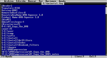 MS-DOS (I): La historia del sistema operativo, Imagen 2