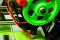 Cómo montar una impresora 3D casera