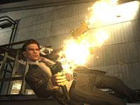 Max Payne 2 Preview, Imagen 5