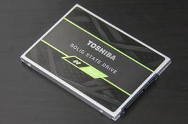Toshiba OCZ TR200