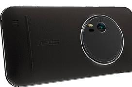 El ASUS ZenFone Zoom solo se venderá en B&H Photo por 400 Dólares