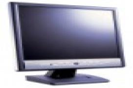Revolucionaria pantalla LCD de BenQ con 12 ms de tiempo de respuesta
