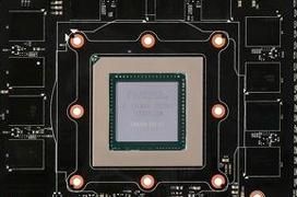 La GDDR5X ya es un estándar tras la publicación de su especificación por parte de la JEDEC