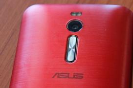 Se filtran los primeros detalles de los ASUS ZenFone 3