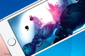 Apple prepara un iPhone de 4 pulgadas para marzo