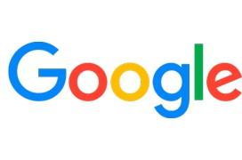 Registran sedes de Google España por evasión y fraude fiscal