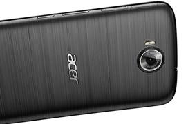 Acer lanzará una versión del Jade Primo con Android Marshmallow