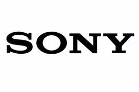 Sony se divide y deja el negocio de PlayStation en manos de una nueva empresa