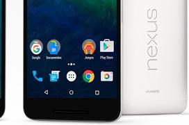 Google rebaja sus Nexus 5X y Nexus 6P pero solo de manera temporal