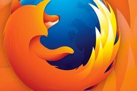 Firefox ya soporta notificaciones push en su última versión