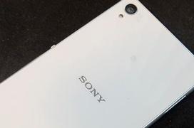 Las ventas de smartphones y sensores fotográficos de Sony siguen cayendo mientras la PS4 sube