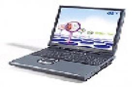 Acer se adentra en el mundo de los procesadores de 64 bits