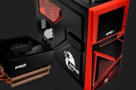 AMD desvela tres nuevos procesadores de la serie A y Athlon