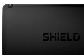 NVIDIA actualiza el Shield Tablet con Android 6.0 Marshmallow