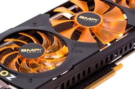 Cómo leer la calidad del ASIC de una GPU