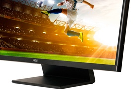 Nuevo monitor ultra-panorámico AOC Q2963PQ