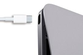 Apple retira también los cables USB-C de sus MacBook 12 por defectos de fabricación.