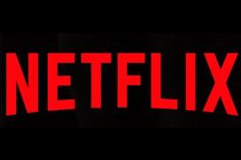 Netflix eleva los precios de sus planes en España