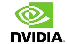 Nuevos drivers NVIDIA GeForce 361.91 WHQL con optimizaciones para Street Fighter V