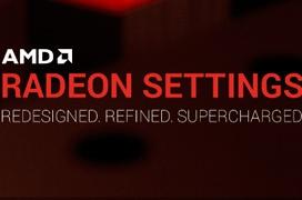 Ya disponibles los drivers AMD Radeon Software con soporte para Vulkan
