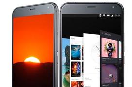 Meizu Pro 5 es el smaprthone con Ubuntu más potente del mercado