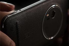 Por fin llega a España el ZenFone Zoom con estabilizador y zoom óptico 3x