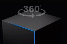 Samsung retransmitirá en 360 grados la presentación del Galaxy S7