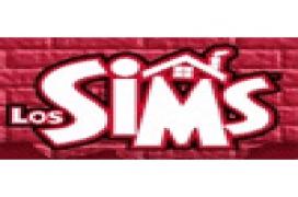 Los Sims online a la venta en EEUU antes de navidad