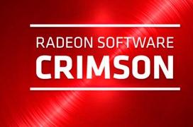 Nuevos drivers AMD Crimson 16.2 con mejoras para Ashes of the Singularity y The Division