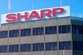 Foxconn se echa atrás y no comprará Sharp de momento