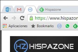 Ventajas y desventajas de fijar pestañas en el navegador Chrome