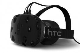 HTC se une a la iniciativa VirtualLink para utilizar un único cable USB-C en sus gafas de Realidad Virtual