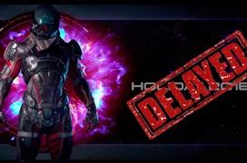 El nuevo Mass Effect: Andromeda se retrasa hasta el 2017