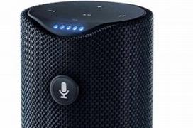 Amazon añade Tap y Dot a la gama de altavoces inteligentes Echo