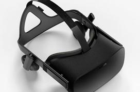 Oculus Rift  no tendrá soporte para Mac hasta que Apple disponga de un buen ordenador