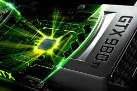 Nuevos drivers NVIDIA GeForce 364.47 WHQL con soporte para Vulkan