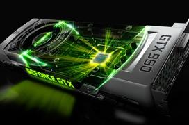 NVIDIA retira los drivers 364.47 ante la presencia de numerosos bugs