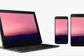 Google lanza por sorpresa la versión para desarrolladores de Android N, el Nexus 5 se queda fuera