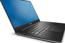 Dell anuncia una versión del último XPS 13 con Ubuntu