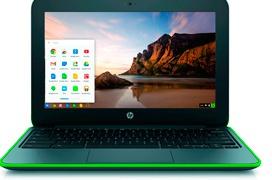 100.000 Dólares para quien encuentre vulnerabilidades en Chromebooks