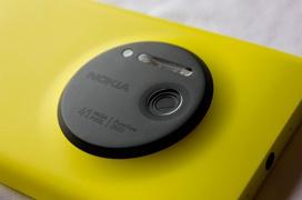 Microsoft incumple su promesa y no actualizará todos los Lumia a Windows 10 Mobile